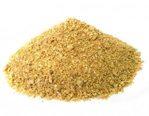 影响豆粕价格变动因素有哪些?