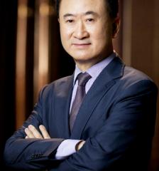 王健林十年管理语录:
