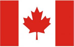 加拿大自贸协议原则上受到赞许