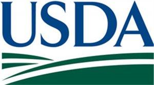 USDA今夜亮剑 历史会再度重演吗?