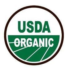美国农业部8月豆粕大豆月度供需报告