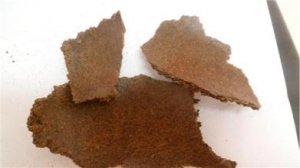 进口菜籽后续供应减少 菜粕库存下滑