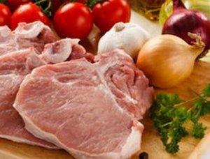 吃了这么多年猪肉,才知道原来猪肉颜色受这些因素影响......
