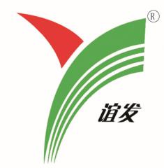 河南省谊发牧业有限责任公司公司简介
