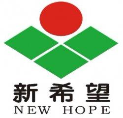 新希望六和上半年净利润增长164.99%!