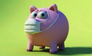"""""""冷""""出来的副猪,""""打""""出来链球菌,""""捂""""出来的呼吸道"""