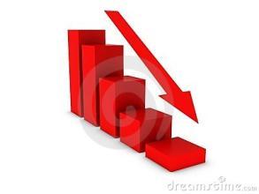 玉米价格或下降到0.7元