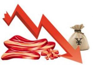 9-10月玉米价格将出现第一轮下跌