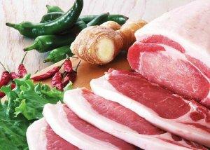美国农业部报告显示 秋冬季猪肉出口将增长