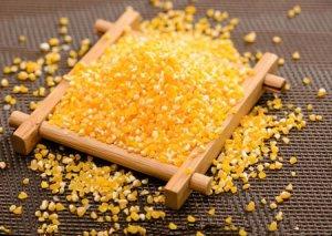 今年的秋玉米低价只是前奏!
