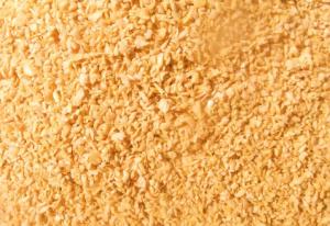 美国大豆产量创纪录新高?多雨不利于收割