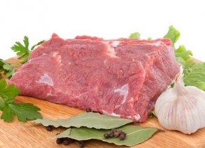 中国猪肉出口下滑 罗马尼亚获准向欧盟出口生猪
