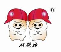 双胞胎投资1.5亿于饲料加工项目