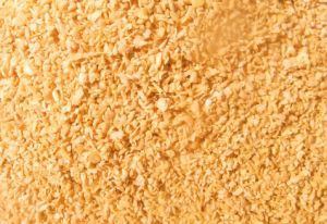 国内豆粕价格正常调整还是已经见顶?