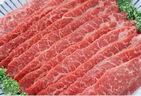 扩张!2016年全球猪肉生产将增长3%