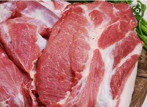 生猪价格行情连跌四个月 进口猪肉抢风头