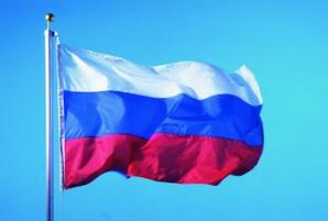 2016/17年度俄罗斯玉米产量预计创下历史最高