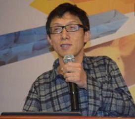 """养猪人心中偶像派-樊福好博士对""""土猪""""的定义!"""