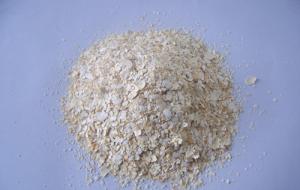 11月24日国内各地区豆粕价格行情