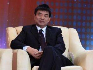 新希望刘永好:民营企业产融结合路径探索