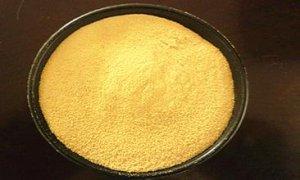 豆粕供应仍紧张 后期或维持偏强振荡走势