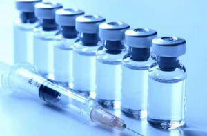 猪场常备这八类药 做好疫苗不怕