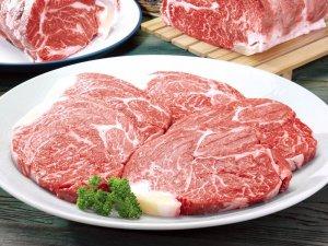 前十月猪肉进口增长13