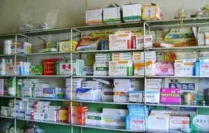 养猪人都在使用的5个药物,用好了可治百病