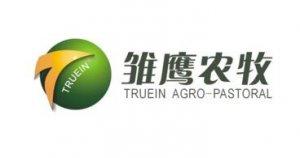 雏鹰农牧12月销售生猪25.45万头,收入3.4