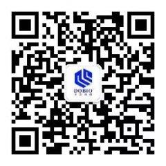 """2017兽药抽检""""红黑榜""""出炉,齐"""