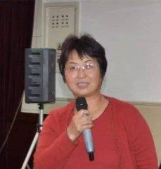 """与禽无关:""""H7N9流感 """"真相求解――新"""