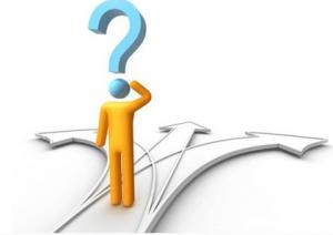戈军珍:三问经销商『未来的路你怎么走?』