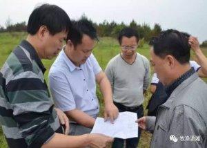 【经验交流】永州:力推养殖供给升级 促进农业精细发展