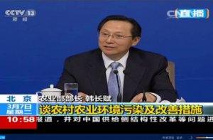中国一年养猪12亿头,禽类出栏130多亿只