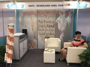 2017 VIV Asia亚洲国际集约化畜牧展览会精彩内容抢先看