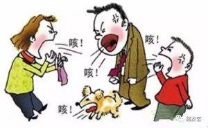猪场呼吸道疾病防控成