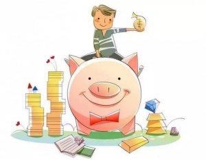 种猪价格持续高企!后期入市是否存陷阱?