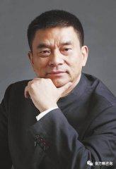 新希望集团董事长刘永