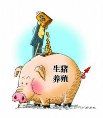 猪价下跌、成本压缩,