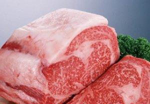 海沧口岸猪肉进口额一季度比增超五成