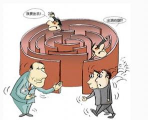 """戈军珍:经营环境大变,经销商还敢""""执迷不悟""""?"""