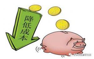 新手养猪这么做,让你的猪从小就赢在起跑线上!