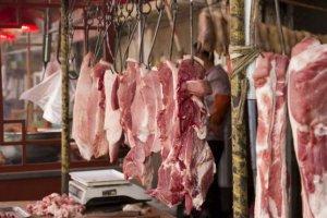 十年之后,中国猪业发展将走向何方?能如