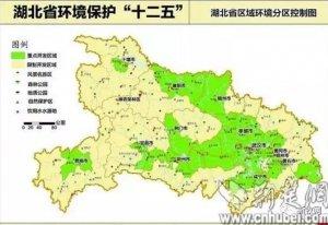 湖北109个县划定禁养区,大批畜禽养殖场被要求6月底关闭搬迁!