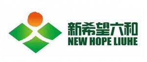 新希望六和入选MSCI质优股名单 进入国际
