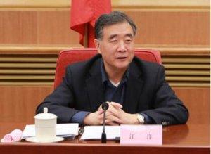 """从汪洋副总理为""""猪粪""""开会来谈未来中小"""