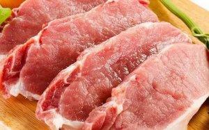 如果放开洋猪肉进口,我国养猪业也就到了