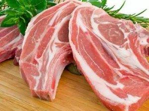 惊!洋猪肉入侵,大豆