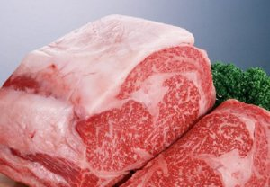 全国第5个空运进口肉类指定口岸落户成都