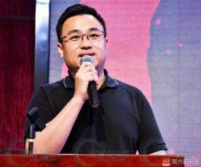 不顾多数亲属反对 惠州一公职人员辞职养猪